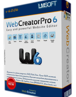 webcreatorpro
