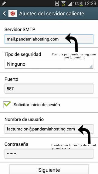 configurar-correo-android