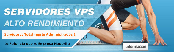 hosting vps magento